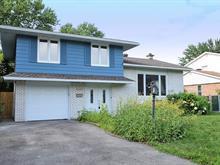 House for sale in Pierrefonds-Roxboro (Montréal), Montréal (Island), 14409, Rue  Swallow, 21763143 - Centris.ca