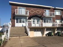 Condo / Apartment for rent in LaSalle (Montréal), Montréal (Island), 8099, Rue  Simonne, apt. A, 20388925 - Centris.ca