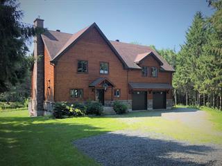 Maison à vendre à Saint-Claude, Estrie, 183Z, 7e Rang, 9681814 - Centris.ca