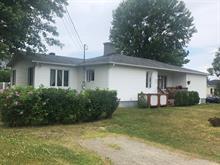 House for sale in Rimouski, Bas-Saint-Laurent, 183, Rue des Cascades, 24009334 - Centris.ca