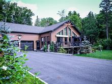 House for sale in Mont-Tremblant, Laurentides, 120, Chemin du Faubourg, 10218895 - Centris.ca