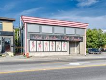 Bâtisse commerciale à vendre à Auteuil (Laval), Laval, 117 - 117A, boulevard des Laurentides, 10507559 - Centris.ca