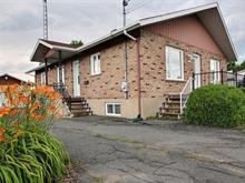 House for sale in Parisville, Centre-du-Québec, 1085, Route  Principale Ouest, 15195256 - Centris.ca