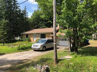House for sale in Sainte-Julienne, Lanaudière, 3005, Rue  Marcel, 18406043 - Centris.ca