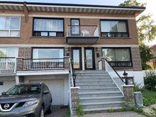 Triplex à vendre à Saint-Léonard (Montréal), Montréal (Île), 7160A - 7162, Rue d'Abancourt, 24312884 - Centris.ca