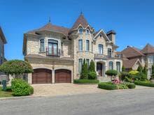 House for sale in Laval (Sainte-Dorothée), Laval, 203, Rue de Montebello, 18241174 - Centris.ca