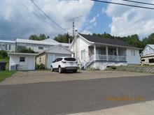 House for sale in Saint-Marc-du-Lac-Long, Bas-Saint-Laurent, 385, Rue  Principale, 23307702 - Centris.ca