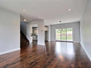House for sale in Rimouski, Bas-Saint-Laurent, 527, Rue  Anne-Hébert, 26350362 - Centris.ca