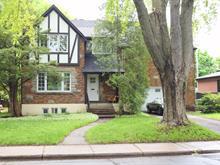 Maison à louer à Mont-Royal, Montréal (Île), 28, Avenue  Thornton, 13083684 - Centris.ca
