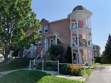 Condo à vendre à Jacques-Cartier (Sherbrooke), Estrie, 916, Rue  Jovette-Bernier, 23495480 - Centris.ca