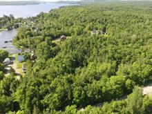 Terrain à vendre à Racine, Estrie, Chemin  Larochelle, 12126690 - Centris.ca