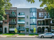 Quadruplex à vendre à Ville-Marie (Montréal), Montréal (Île), 2380, Rue  Sherbrooke Est, 18268230 - Centris.ca