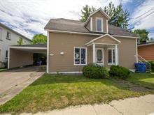 Duplex à vendre à Jonquière (Saguenay), Saguenay/Lac-Saint-Jean, 3655 - 3657, Rue  De Champlain, 13420909 - Centris.ca