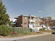 Triplex à vendre à Le Vieux-Longueuil (Longueuil), Montérégie, 638 - 642, Terrasse  Decelles, 26066760 - Centris.ca