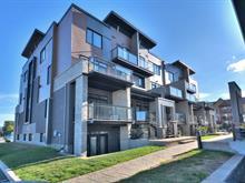 Condo / Apartment for rent in Vaudreuil-Dorion, Montérégie, 601, Rue  Forbes, apt. 307, 16242403 - Centris.ca