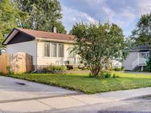 House for sale in Saint-Hubert (Longueuil), Montérégie, 5325, Rue  Maurice, 28852514 - Centris.ca