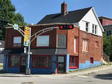 Duplex à vendre à Mont-Bellevue (Sherbrooke), Estrie, 820, Rue  Galt Ouest, 15596312 - Centris.ca