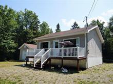 House for sale in Notre-Dame-des-Bois, Estrie, 48, Chemin  Pierre, 24560705 - Centris.ca