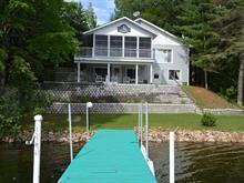House for sale in Val-des-Bois, Outaouais, 164, Chemin  Gagnon, 24902868 - Centris.ca