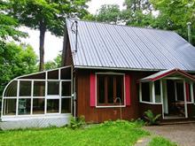 Maison à vendre à Prévost, Laurentides, 1600, Rue  Charlebois, 21175049 - Centris.ca