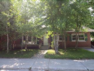 House for sale in Sherbrooke (Les Nations), Estrie, 217Z, boulevard  Jacques-Cartier Nord, 23943060 - Centris.ca
