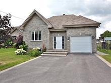 House for sale in Saint-Philippe, Montérégie, 3192 - 3194, Route  Édouard-VII, 20914977 - Centris.ca