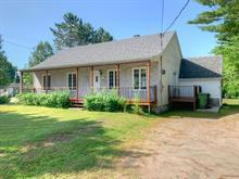 House for sale in Sainte-Catherine-de-la-Jacques-Cartier, Capitale-Nationale, 11, Route de Duchesnay, 21871582 - Centris.ca