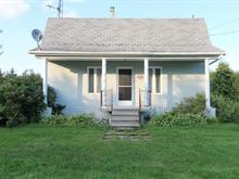 House for sale in Saint-Stanislas (Saguenay/Lac-Saint-Jean), Saguenay/Lac-Saint-Jean, 1116, Rang  Chabot, 12441375 - Centris.ca