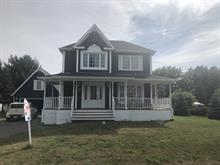Maison à vendre à Saint-Jacques-le-Mineur, Montérégie, 22, Rue  Potvin, 20672142 - Centris.ca