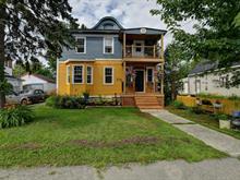 Maison à vendre à Les Coteaux, Montérégie, 16, Rue  Doucet, 10971698 - Centris.ca