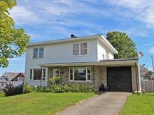 Maison à vendre à Saint-Nérée-de-Bellechasse, Chaudière-Appalaches, 2171, Route  Principale, 9378167 - Centris.ca