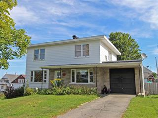 House for sale in Saint-Nérée-de-Bellechasse, Chaudière-Appalaches, 2171, Route  Principale, 9378167 - Centris.ca
