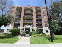 Condo for sale in Saint-Laurent (Montréal), Montréal (Island), 4445, boulevard  Henri-Bourassa Ouest, apt. 502, 17634950 - Centris.ca