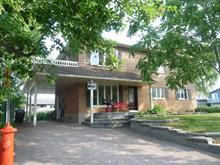 Duplex for sale in Charlesbourg (Québec), Capitale-Nationale, 1835 - 1837, Rue de Montauban, 10372941 - Centris.ca