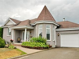 House for sale in Baie-Saint-Paul, Capitale-Nationale, 11, Rue  Euloge, 9685130 - Centris.ca