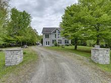Maison à vendre à Shannon, Capitale-Nationale, 617, Rue des Mélèzes, 17625299 - Centris.ca