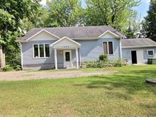 House for sale in Saint-Lucien, Centre-du-Québec, 1235, Rue de la Réserve, 23116878 - Centris.ca