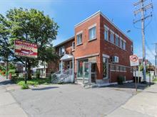 Quadruplex à vendre à Montréal (Villeray/Saint-Michel/Parc-Extension), Montréal (Île), 4185 - 4191, Rue  Jarry Est, 12240264 - Centris.ca