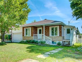 Duplex for sale in Papineauville, Outaouais, 222 - 224, Rue  Jeanne-d'Arc, 17636598 - Centris.ca