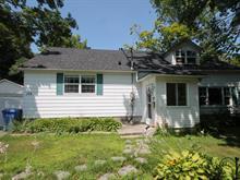 House for sale in Terrasse-Vaudreuil, Montérégie, 129, 1er Boulevard, 22297664 - Centris.ca