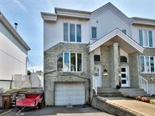 House for sale in Chomedey (Laval), Laval, 4016, Rue  Guénette, 10395215 - Centris.ca