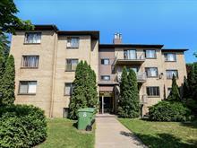 Condo for sale in Rivière-des-Prairies/Pointe-aux-Trembles (Montréal), Montréal (Island), 8855, boulevard  Perras, apt. 201, 21357095 - Centris.ca