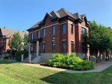 Maison de ville à vendre à Boisbriand, Laurentides, 4370, Rue des Francs-Bourgeois, 23106072 - Centris.ca