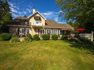 Maison à vendre à Saint-Gédéon, Saguenay/Lac-Saint-Jean, 34, Chemin de la Cédrière, 18003959 - Centris.ca
