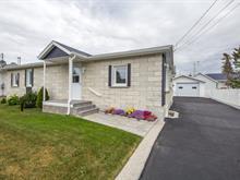 Maison à vendre à Hébertville-Station, Saguenay/Lac-Saint-Jean, 13, Rue  Chanoine-Gagnon, 22551180 - Centris.ca
