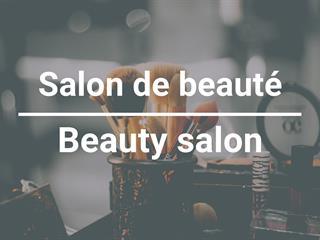 Business for sale in Laval (Sainte-Rose), Laval, 37, boulevard  Curé-Labelle, 20176420 - Centris.ca