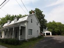 Maison à vendre à Notre-Dame-de-Stanbridge, Montérégie, 967, Rue  Principale, 14174690 - Centris.ca
