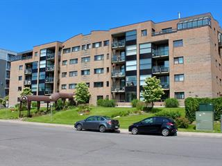 Condo à vendre à Québec (Charlesbourg), Capitale-Nationale, 625, 57e Rue Ouest, app. 105, 24511121 - Centris.ca