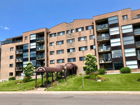Condo for sale in Charlesbourg (Québec), Capitale-Nationale, 625, 57e Rue Ouest, apt. 206, 16617192 - Centris