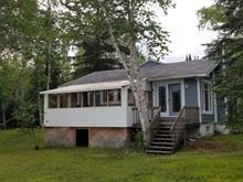House for sale in Saint-Donat (Lanaudière), Lanaudière, 650, Chemin  Saint-Guillaume, 12678354 - Centris.ca
